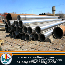 High pressure boiler Seamless Steel Pipe