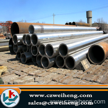 op quality Seamless Steel Pipe made in