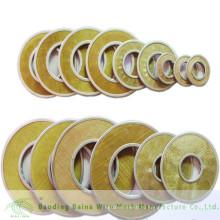 2015 alibaba china supply стальные сетчатые фильтры фильтры / сита фильтры