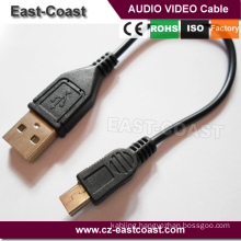 usb male to micro mini usb cable charging +date