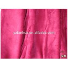 из микрофибры фланель флис одеяло/флис одеяла