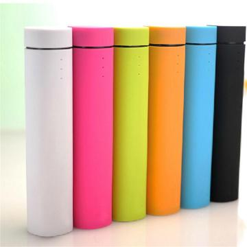 Power Bank universale da viaggio 3 in 1