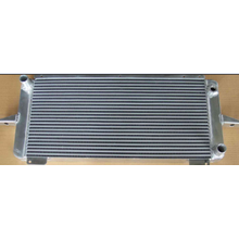 Intercooler for auto from China