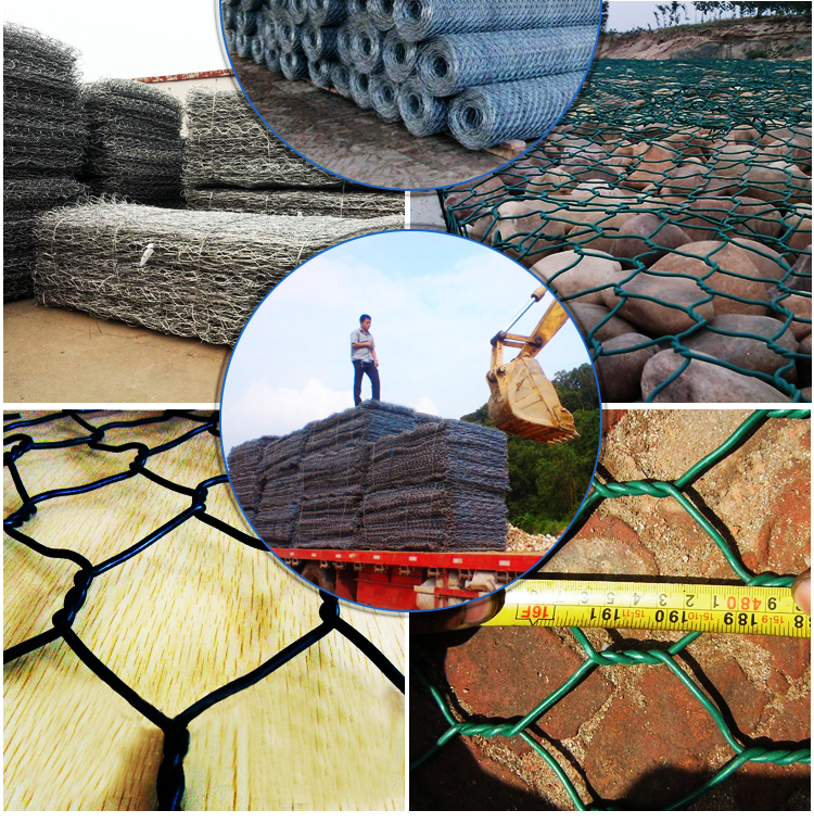 wire-mesh-gabion-box_06