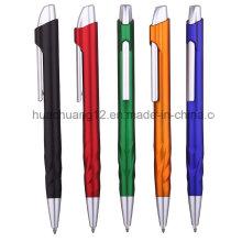 Выдвиженческая пластичная ручка шарика (R4188D)