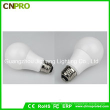 Ampoule en gros 3W avec 110lm / W CRI> 80
