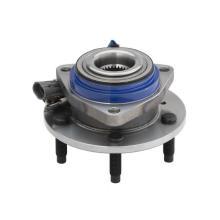 Wheel Hub Bearing 513121 for Buick Century