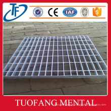 Most POpular Utility Lattice Steel Plate