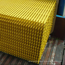FRP Grating, Pultruded Grating and FRP Pultrusion&Pultrded Profile Steel Bar Grating