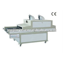 SFB series UV dryer