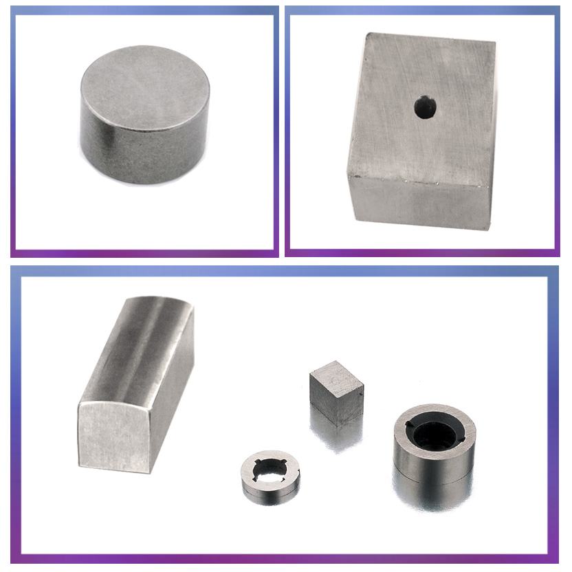 alnico magnets