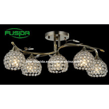 2013 New Antique Long Ceiling Light (X-9353/5)