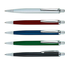 Hot Sale High Quality Metal Ball Pen for Promotional Gift