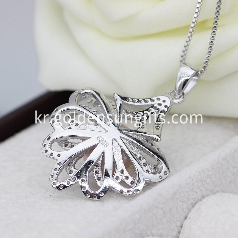 Necklace Pendant Wholesale