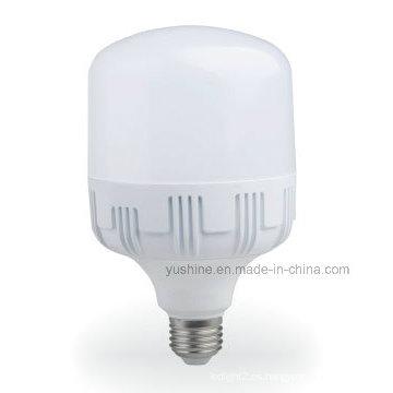 Bombilla LED T100 30W con excelente calidad