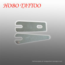 Peças Da Máquina Do Tatuagem / Mola De Contato Da Máquina
