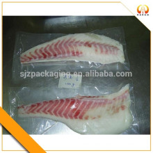 vacuum packaging Nylon multilayer co-extruded film for meat packaging