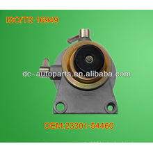 FUEL FILTER PRIMING PUMP 23301-54460