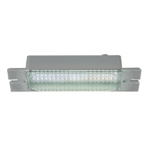 High Quality Escalator Comb Lamp (SFT-SCD04)