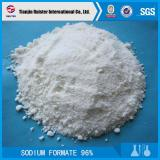 sodium formate leather chemicals hot sale