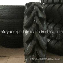 R-2 Paddy Tyre, 18.4-34 Agriculture Tyres with Best Prices, Nylon