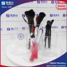 Fashion Design Acrylic Cosmetic Organizer