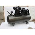 200l 7.5hp 220v electric portable air compressor
