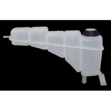 Coolant Expansion Tank 2C3Z-8A080-AA for Ford