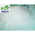 magneisum sulphate heptahydrate  0.2-3mm