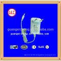 12V 3A PSE CE UL power adapter