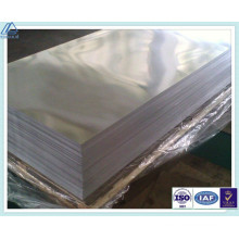 1050 Placa de alumínio para COB
