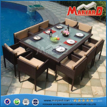 Mesas de comedor para su hogar