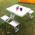 patio dining sets outdoor table and chairs