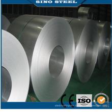 55% Al Alu Zinc Roofing Steel Roll