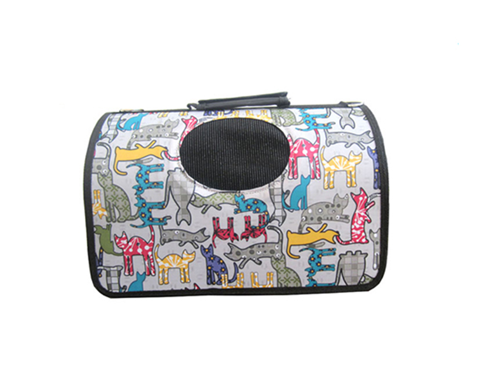 Little Pet Dog Bag