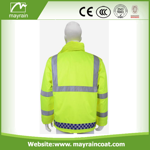 High Light Safety Jacket