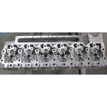 CUMMINS Cylinder Head 3945022 5258274 3977600 C3936155