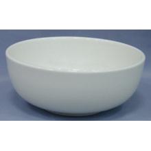 Bol en porcelaine (CY-P12530)