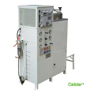 Cat Thinners Recycling Machine