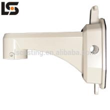 caméra de surveillance en aluminium Die Cast Parts