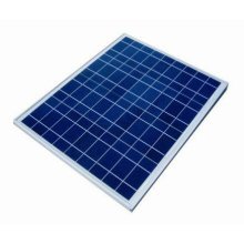 Polycrystalline Solar Panel 40W, Quality Model From Chinese Professional Manufacturer