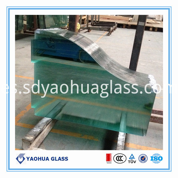 Tempered Glass1