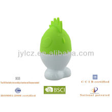 2013 silicone egg holder
