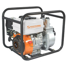 Kerosene Water Pump (HC20CX-168FK)
