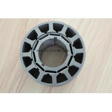 Laminación del bobinado Laminación del núcleo Estator del motor y producto del rotor