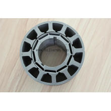 Coating Winding Lamination Core Motor Stator and Rotor Product