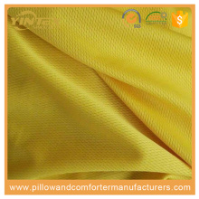 Wholesale Cotton and Polyester Fabric