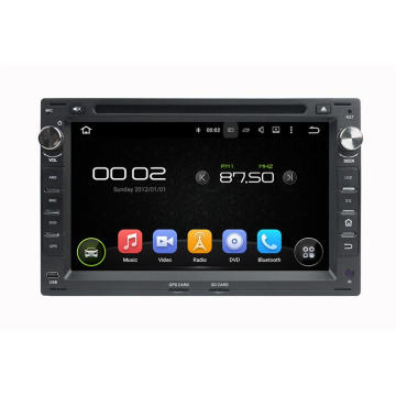 Car DVD GPS for Volkswagen Passat B5