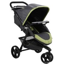 Baby Pram for USA Market