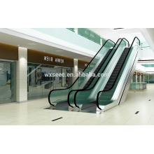 Escalator manufactory from China